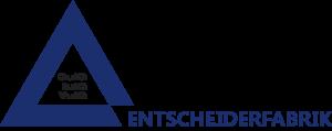 Logo_u_Unterz_EF_o_Jahrg_web