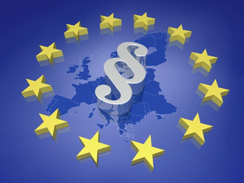 EuGH fällt Urteil zum EU-US Privacy Shield und den EU-Standardvertragsklauseln